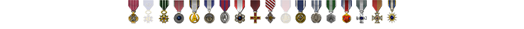 JonathanF G Medals