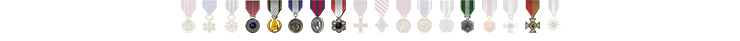 Nic Medals